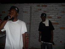 slum lordz