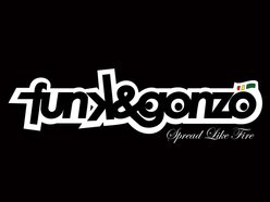 Image for Funk&Gonzo