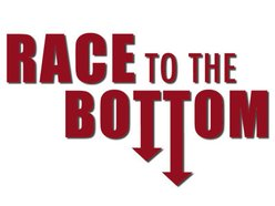 Image for Race to the Bottom