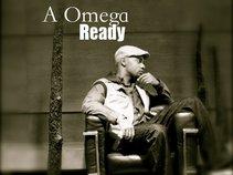 A Omega