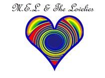 M.E.L. & The Lovelies