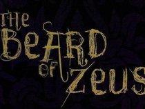 The Beard of Zeus!