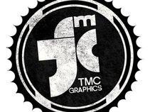 TmcGraphics
