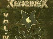 X-ENGINE-X