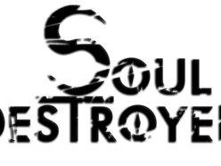 Image for Soul Destroyer