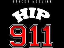 Stocks McGuire