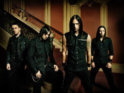 Image for Bullet For My Valentine