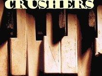 Tone Crushers