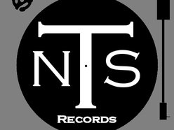 Never The Same Records