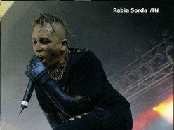 Image for Rabia Sorda