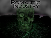 Romantic Industry
