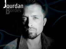Jourdan Bordes