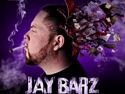 Image for JAY BARZ