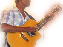 """Christian Evangelist/Singer sings Originals in Sinhala - """"CAASL"""""""