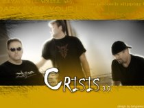 CRISIS 3.0
