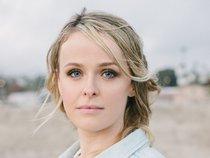 Megan Hutson