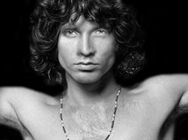 The Doors Experience - Alive She Cried