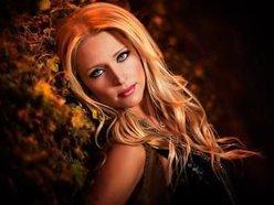 Image for Crystal Hoyt