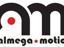 Almega Motion