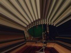 Image for Scott Monroe Percussionist Extraordinaire