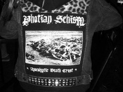Image for Photian Schism