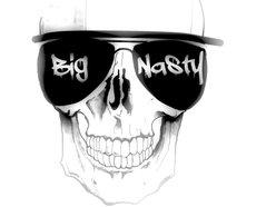 Image for Big Nasty