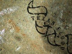 how to play texas flood