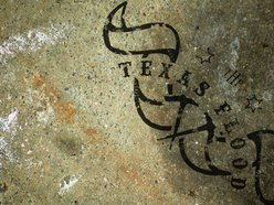 Image for The Texas Flood