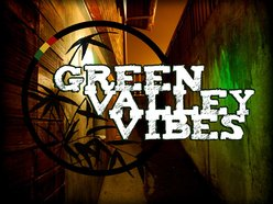 Image for Green Valley Vibes