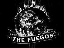 The Fuegos