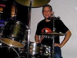 Scott Moreno
