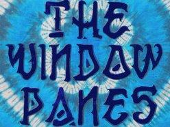 The Window Panes