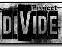 Project DIVIDE