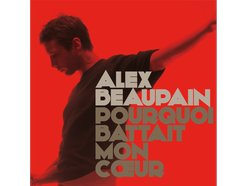 Image for Alex Beaupain
