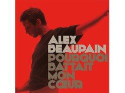 Image for Alex Beaupain