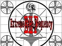 Extreme Hate Frequency