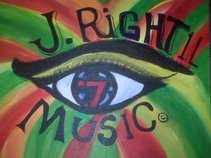 J.RIGHT
