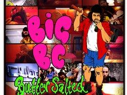 Big BC
