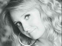 Nicolette Hayford