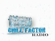 WNY Chill Factor Radio