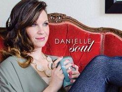 Image for Danielle Soul