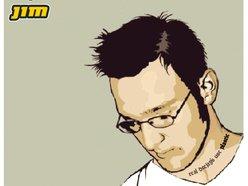 Image for merdan taplak