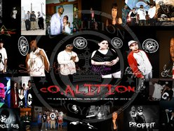 Image for CO.Alition Royalty