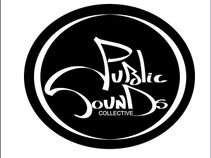 Public Sounds Collective