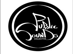 Image for Public Sounds Collective