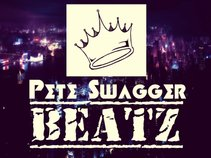 Pete Swagger Beatz