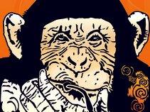 The Monkey Mind