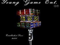 Young Game Entertainment