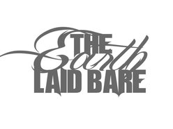 Image for The Earth Laid Bare