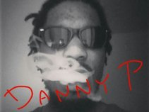 Danny P